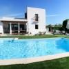 Villa ad IBIZA